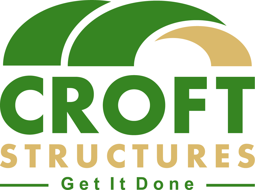 Croft Structures